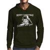 Cousin Eddie Christmas Vacation Mens Hoodie
