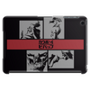 Cowboy Bebop Tablet