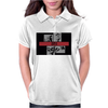 Cowboy Bebop Womens Polo