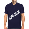 Cr 32 Mens Polo