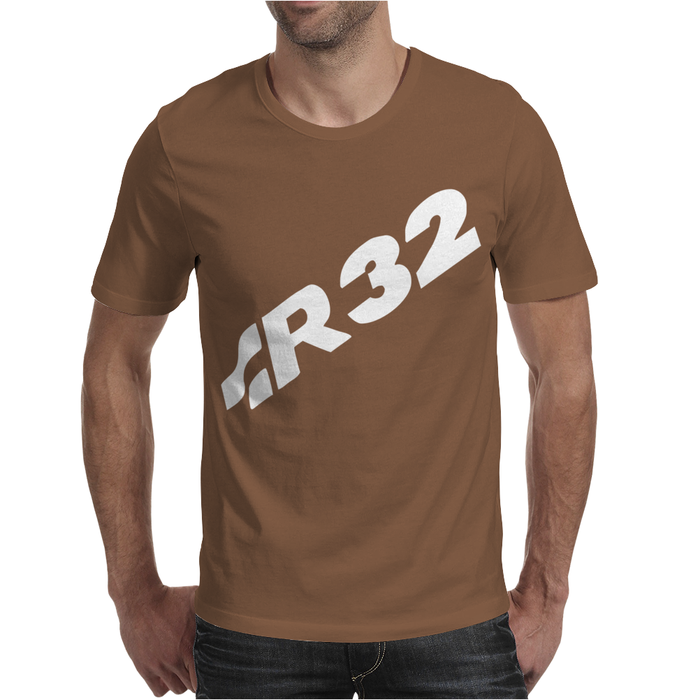 Cr 32 Mens T-Shirt