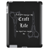Craft LIFE Tablet (vertical)