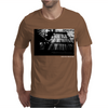 Crate DiggeRS Mens T-Shirt