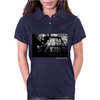 Crate DiggeRS Womens Polo