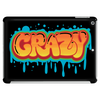 Crazy Tablet