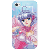 Creamy Mami Phone Case