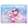 Creamy Mami Tablet