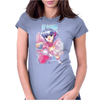 Creamy Mami Womens Fitted T-Shirt