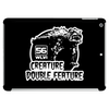 Creature Double Feature 56 Tablet
