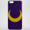 crescent Phone Case