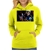 critroll fan art pecey and hes ine demon Womens Hoodie
