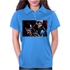 critroll fan art pecey and hes ine demon Womens Polo