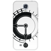 Crono Trigger Time Clock Phone Case