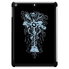 cross Tablet