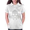 Crossfit Train For Glory Womens Polo