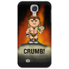 CRUMB! Phone Case