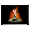 CRUMB! Tablet (horizontal)