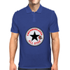 Crunkatlanta All Star Mens Polo