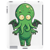 Cthulhu by Yobeeno.com Tablet (vertical)