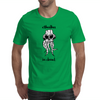 cthulhu is dead Mens T-Shirt