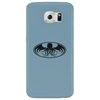 Cthulman Phone Case