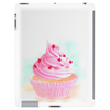 Cupcake Tablet (vertical)
