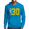 Curry Steph Curry 30 Mens Hoodie