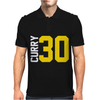 Curry Steph Curry 30 Mens Polo
