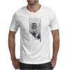 Cut-Price Holidays Mens T-Shirt