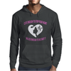 Cute Enough To Stop Your Heart, Skilled Enough To Restart It T-Shirt Mens Hoodie