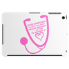 Cute enough to stop your heart Tablet (horizontal)