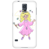 Cute fairy Phone Case