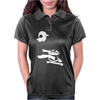 Cyber Monday Sale DJ Womens Polo