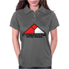 CYBERDYNE SYSTEMS Womens Polo