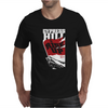 Cypress Hill Rise Up Tour 2010 Mens T-Shirt