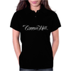Cypress Hill Womens Polo
