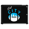 Dab City Carolina Tablet