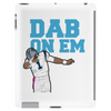 DAB ON EM cam newton Tablet