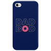 Dad Bod Phone Case