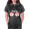 Dad Of Thing 1 And Thing 2 Womens Polo