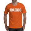 DAD_BOD Mens T-Shirt