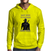 Daddy Needs to Express Some Rage Mens Hoodie