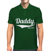 Daddy Since 2013 Mens Polo