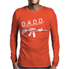 DADS AGAINST DAUGHTERS DATING Mens Long Sleeve T-Shirt