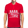 Dads Against Daughters Dating Mens Polo