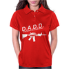 DADS AGAINST DAUGHTERS DATING Womens Polo
