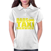 DADS TAXI Womens Polo