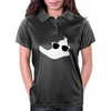 DaFFtv Logo Womens Polo