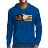 Dakar Rally Racing 2016 Mens Hoodie