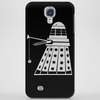 Dalek Yo-Yo Phone Case